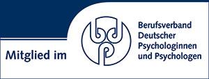 Mitglied im BDP - Bund Deutscher Psychologinnen und Psychologen - Institut für Führungskompetenz